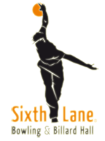 6th Lane Bowling